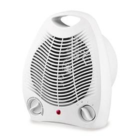 ECO CLASS Heater EF·2000B