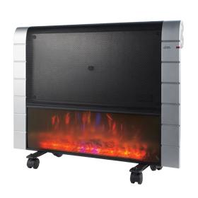 Mica Heater 1500a