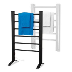 Electrical Clothes Rack 90W